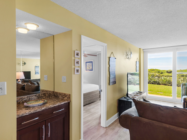 Beachcrest 103 Condo rental in Beachcrest Condos ~ Seagrove Beach Condo Rentals by BeachGuide in Highway 30-A Florida - #10