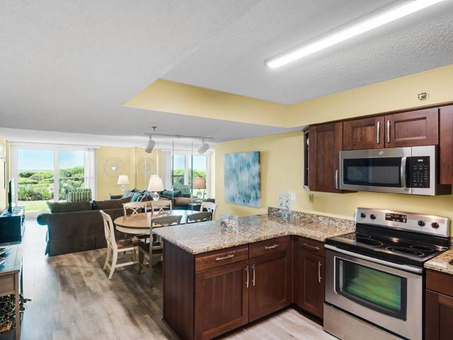 Beachcrest 103 Condo rental in Beachcrest Condos ~ Seagrove Beach Condo Rentals by BeachGuide in Highway 30-A Florida - #11