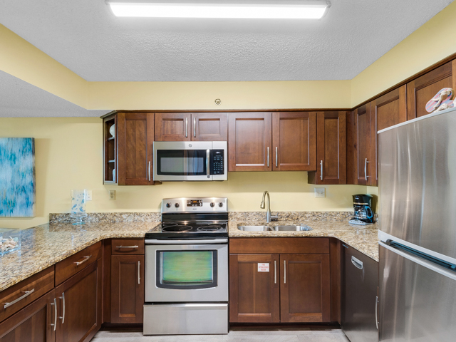 Beachcrest 103 Condo rental in Beachcrest Condos ~ Seagrove Beach Condo Rentals by BeachGuide in Highway 30-A Florida - #13