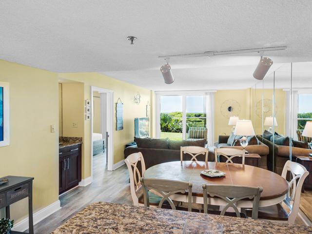 Beachcrest 103 Condo rental in Beachcrest Condos ~ Seagrove Beach Condo Rentals by BeachGuide in Highway 30-A Florida - #14