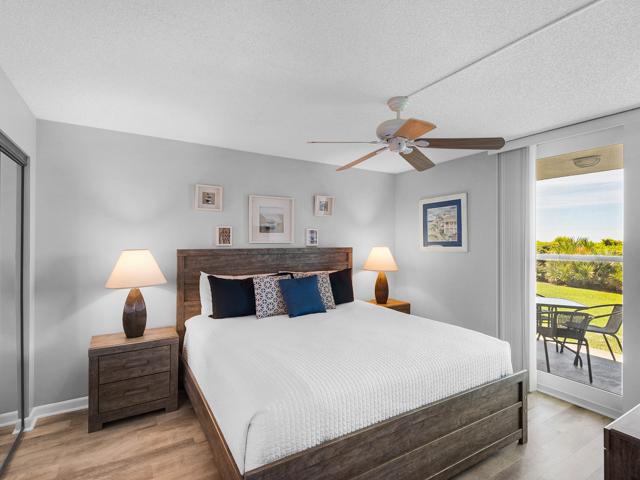 Beachcrest 103 Condo rental in Beachcrest Condos ~ Seagrove Beach Condo Rentals by BeachGuide in Highway 30-A Florida - #15
