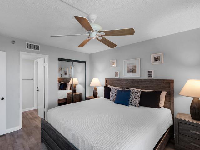 Beachcrest 103 Condo rental in Beachcrest Condos ~ Seagrove Beach Condo Rentals by BeachGuide in Highway 30-A Florida - #16