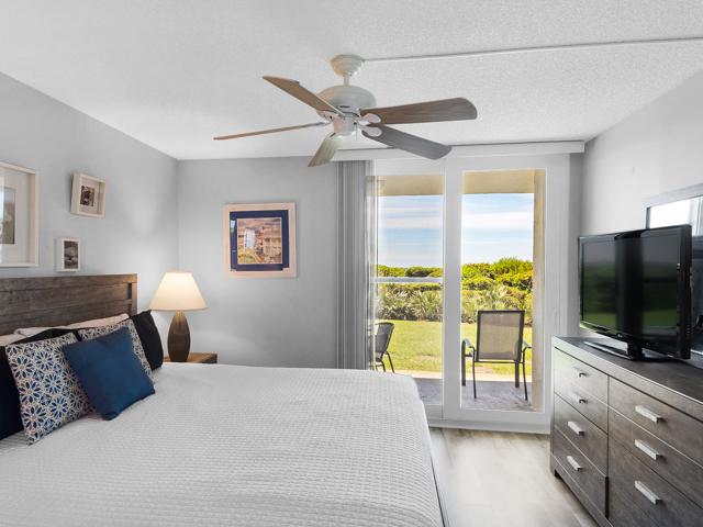 Beachcrest 103 Condo rental in Beachcrest Condos ~ Seagrove Beach Condo Rentals by BeachGuide in Highway 30-A Florida - #17