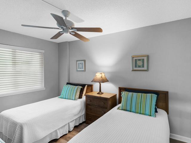 Beachcrest 103 Condo rental in Beachcrest Condos ~ Seagrove Beach Condo Rentals by BeachGuide in Highway 30-A Florida - #19