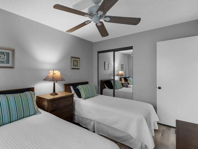 Beachcrest 103 Condo rental in Beachcrest Condos ~ Seagrove Beach Condo Rentals by BeachGuide in Highway 30-A Florida - #21