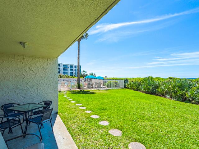 Beachcrest 103 Condo rental in Beachcrest Condos ~ Seagrove Beach Condo Rentals by BeachGuide in Highway 30-A Florida - #23