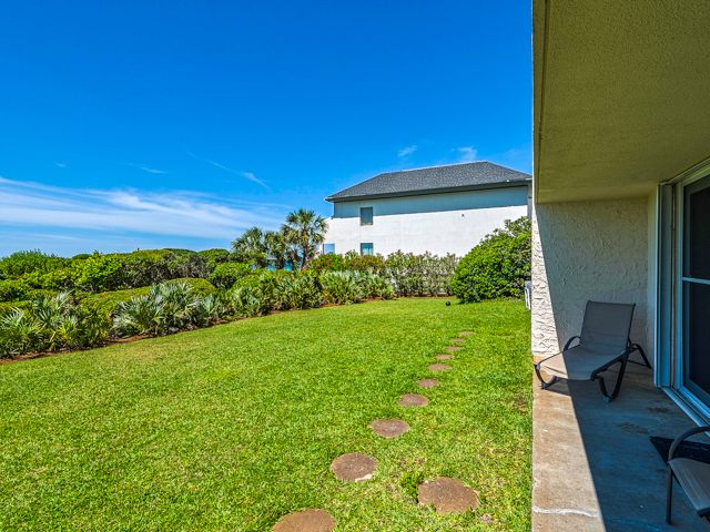 Beachcrest 103 Condo rental in Beachcrest Condos ~ Seagrove Beach Condo Rentals by BeachGuide in Highway 30-A Florida - #24