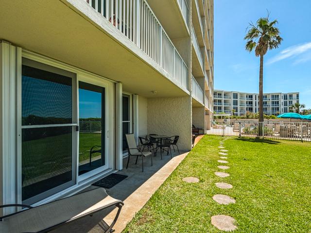 Beachcrest 103 Condo rental in Beachcrest Condos ~ Seagrove Beach Condo Rentals by BeachGuide in Highway 30-A Florida - #25