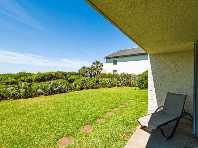 Beachcrest 103 Condo rental in Beachcrest Condos ~ Seagrove Beach Condo Rentals by BeachGuide in Highway 30-A Florida - #39
