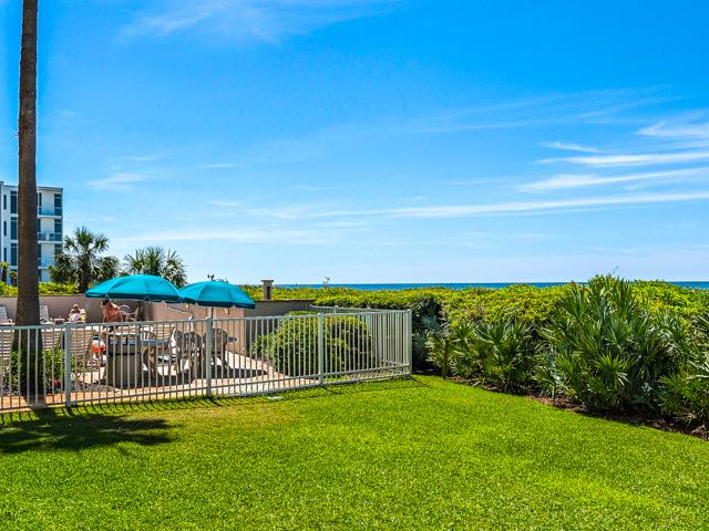 Beachcrest 103 Condo rental in Beachcrest Condos ~ Seagrove Beach Condo Rentals by BeachGuide in Highway 30-A Florida - #40