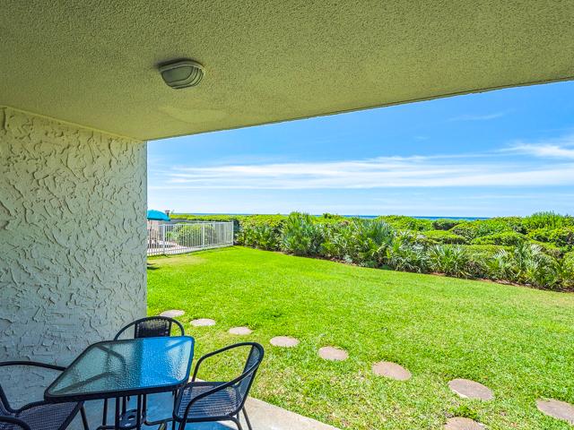 Beachcrest 103 Condo rental in Beachcrest Condos ~ Seagrove Beach Condo Rentals by BeachGuide in Highway 30-A Florida - #41