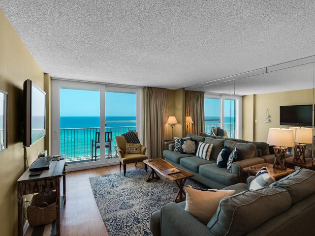 Beachcrest 1101 Condo rental in Beachcrest Condos ~ Seagrove Beach Condo Rentals by BeachGuide in Highway 30-A Florida - #1