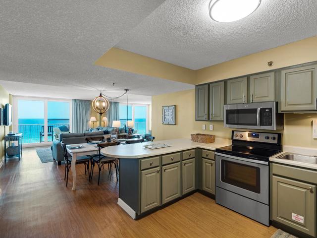 Beachcrest 1101 Condo rental in Beachcrest Condos ~ Seagrove Beach Condo Rentals by BeachGuide in Highway 30-A Florida - #2