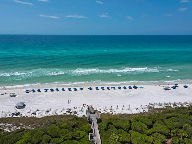 Beachcrest 1101 Condo rental in Beachcrest Condos ~ Seagrove Beach Condo Rentals by BeachGuide in Highway 30-A Florida - #3