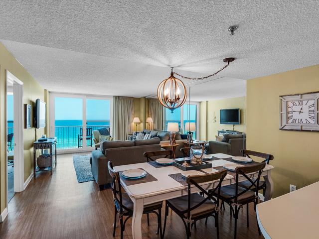 Beachcrest 1101 Condo rental in Beachcrest Condos ~ Seagrove Beach Condo Rentals by BeachGuide in Highway 30-A Florida - #4