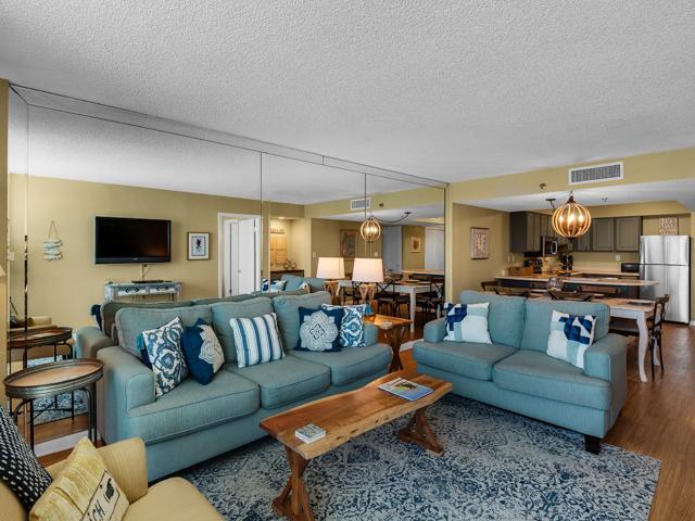 Beachcrest 1101 Condo rental in Beachcrest Condos ~ Seagrove Beach Condo Rentals by BeachGuide in Highway 30-A Florida - #5