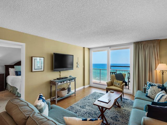 Beachcrest 1101 Condo rental in Beachcrest Condos ~ Seagrove Beach Condo Rentals by BeachGuide in Highway 30-A Florida - #6