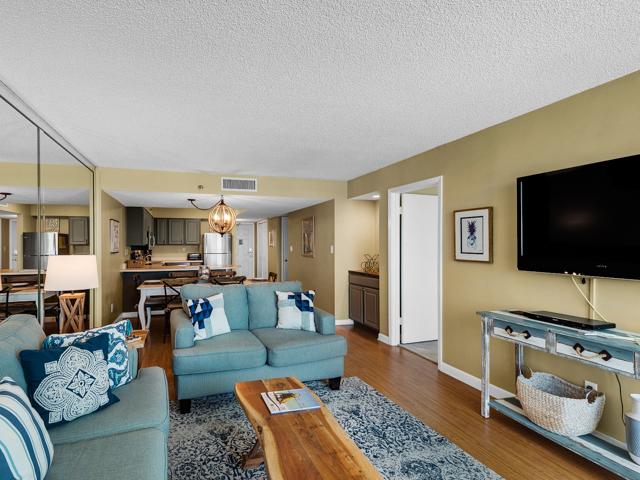 Beachcrest 1101 Condo rental in Beachcrest Condos ~ Seagrove Beach Condo Rentals by BeachGuide in Highway 30-A Florida - #7