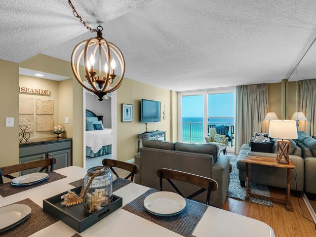 Beachcrest 1101 Condo rental in Beachcrest Condos ~ Seagrove Beach Condo Rentals by BeachGuide in Highway 30-A Florida - #8
