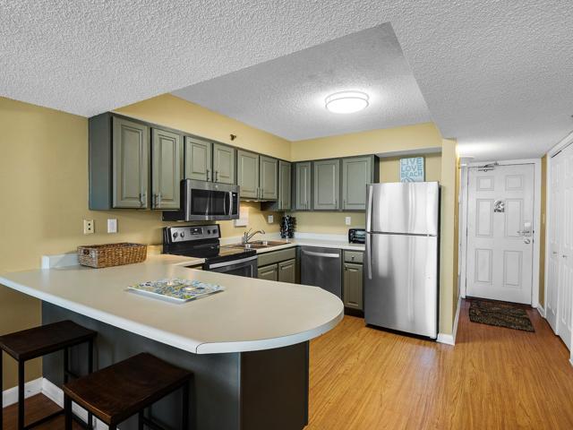 Beachcrest 1101 Condo rental in Beachcrest Condos ~ Seagrove Beach Condo Rentals by BeachGuide in Highway 30-A Florida - #10