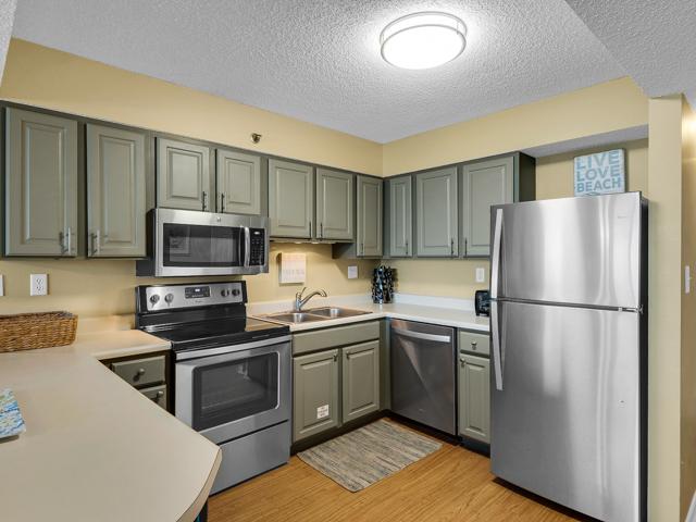 Beachcrest 1101 Condo rental in Beachcrest Condos ~ Seagrove Beach Condo Rentals by BeachGuide in Highway 30-A Florida - #11