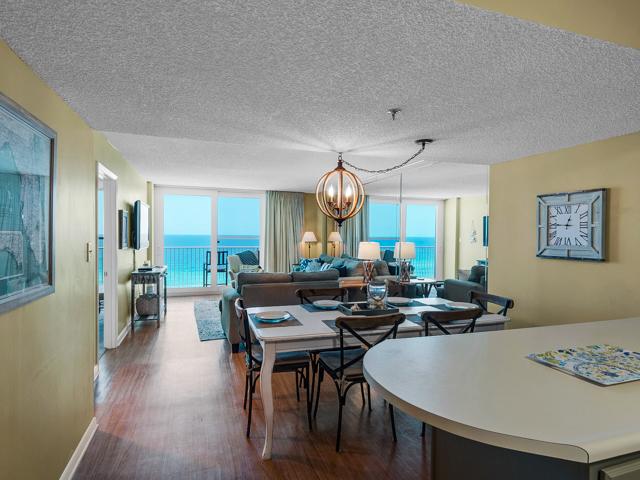 Beachcrest 1101 Condo rental in Beachcrest Condos ~ Seagrove Beach Condo Rentals by BeachGuide in Highway 30-A Florida - #14