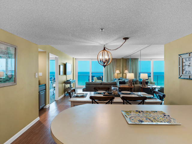 Beachcrest 1101 Condo rental in Beachcrest Condos ~ Seagrove Beach Condo Rentals by BeachGuide in Highway 30-A Florida - #15