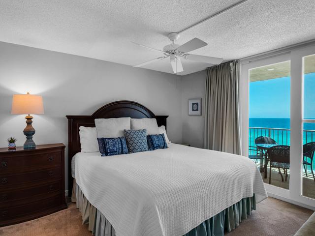 Beachcrest 1101 Condo rental in Beachcrest Condos ~ Seagrove Beach Condo Rentals by BeachGuide in Highway 30-A Florida - #16