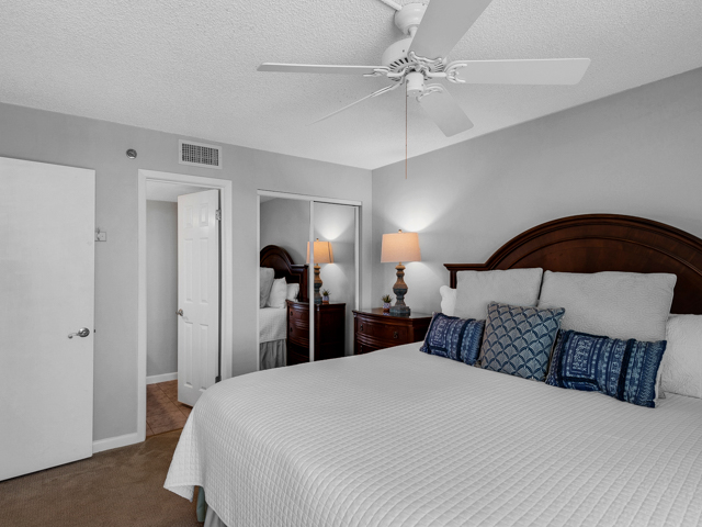 Beachcrest 1101 Condo rental in Beachcrest Condos ~ Seagrove Beach Condo Rentals by BeachGuide in Highway 30-A Florida - #17