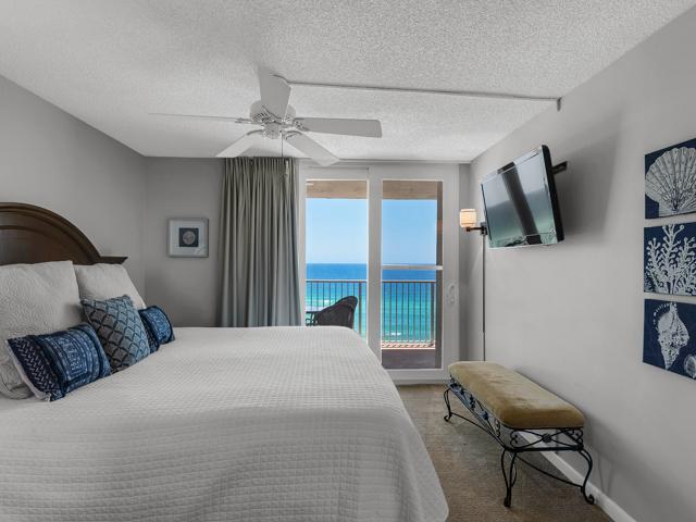 Beachcrest 1101 Condo rental in Beachcrest Condos ~ Seagrove Beach Condo Rentals by BeachGuide in Highway 30-A Florida - #18