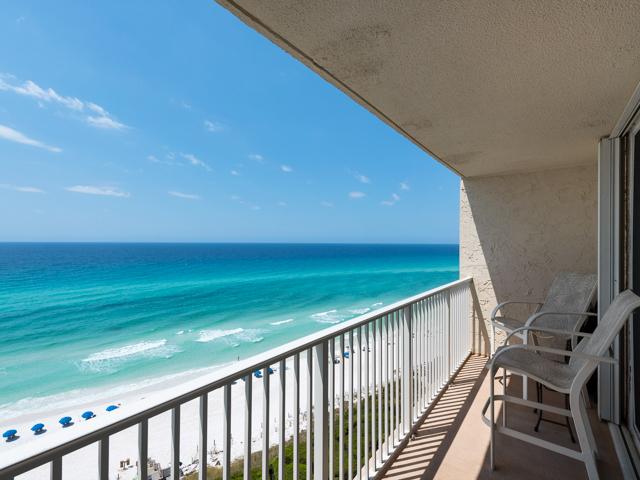 Beachcrest 1101 Condo rental in Beachcrest Condos ~ Seagrove Beach Condo Rentals by BeachGuide in Highway 30-A Florida - #19