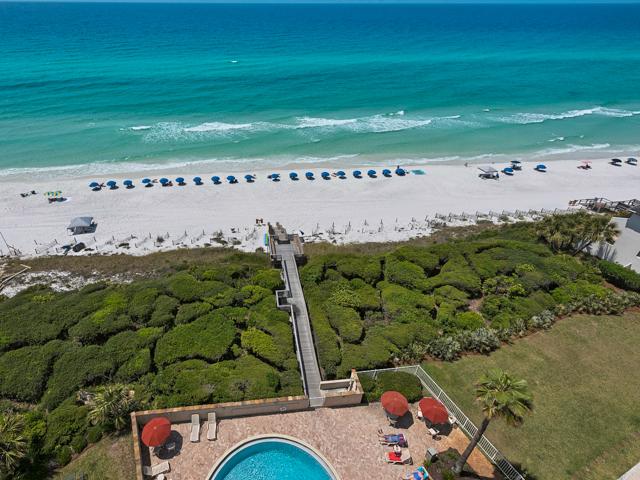 Beachcrest 1101 Condo rental in Beachcrest Condos ~ Seagrove Beach Condo Rentals by BeachGuide in Highway 30-A Florida - #21
