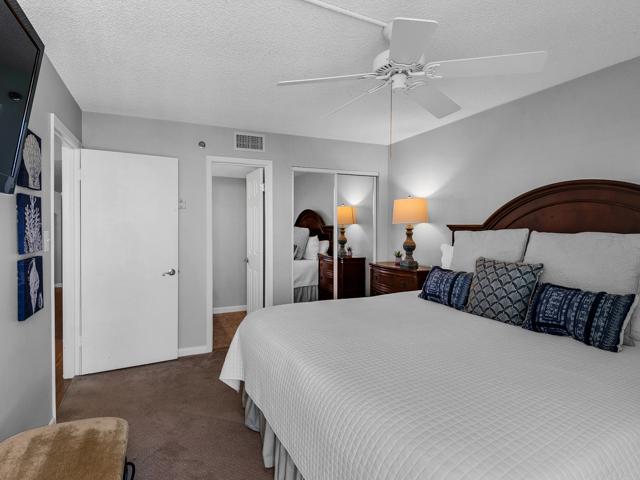Beachcrest 1101 Condo rental in Beachcrest Condos ~ Seagrove Beach Condo Rentals by BeachGuide in Highway 30-A Florida - #22