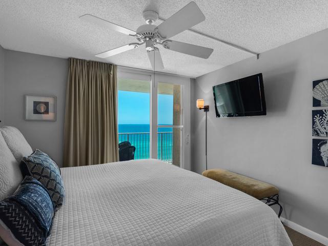Beachcrest 1101 Condo rental in Beachcrest Condos ~ Seagrove Beach Condo Rentals by BeachGuide in Highway 30-A Florida - #23