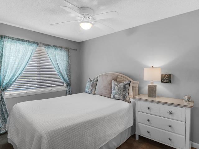 Beachcrest 1101 Condo rental in Beachcrest Condos ~ Seagrove Beach Condo Rentals by BeachGuide in Highway 30-A Florida - #25