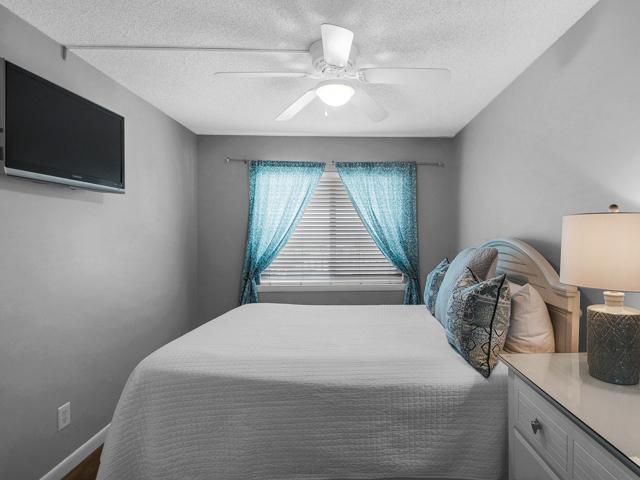 Beachcrest 1101 Condo rental in Beachcrest Condos ~ Seagrove Beach Condo Rentals by BeachGuide in Highway 30-A Florida - #26
