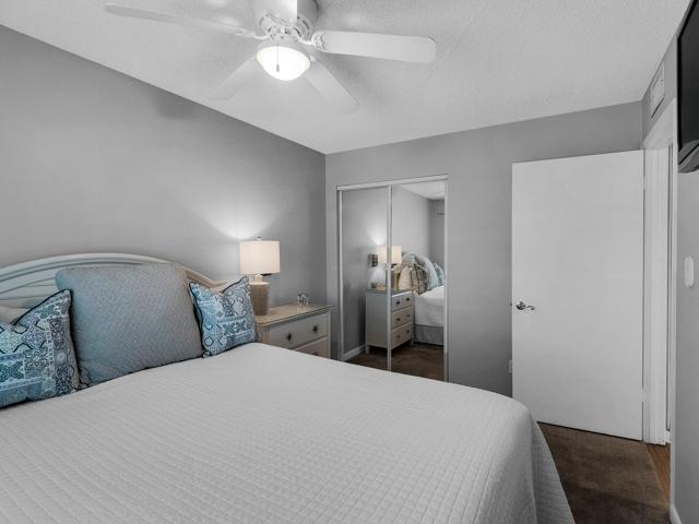 Beachcrest 1101 Condo rental in Beachcrest Condos ~ Seagrove Beach Condo Rentals by BeachGuide in Highway 30-A Florida - #27