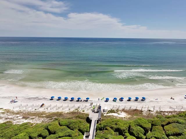Beachcrest 1102 Condo rental in Beachcrest Condos ~ Seagrove Beach Condo Rentals by BeachGuide in Highway 30-A Florida - #1