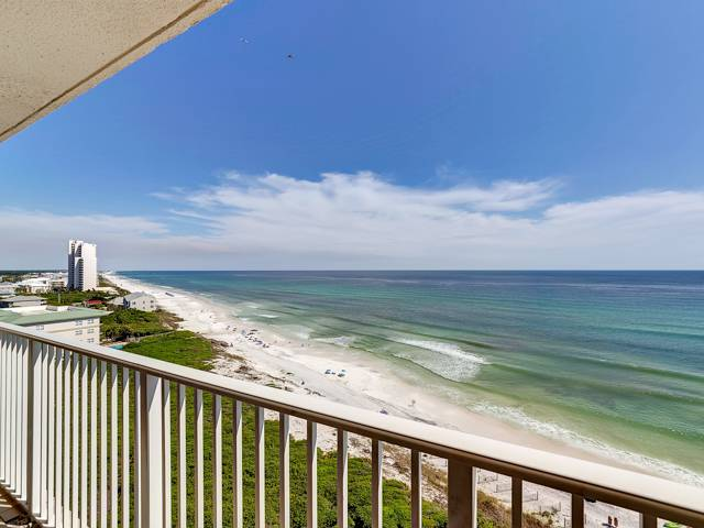Beachcrest 1102 Condo rental in Beachcrest Condos ~ Seagrove Beach Condo Rentals by BeachGuide in Highway 30-A Florida - #2