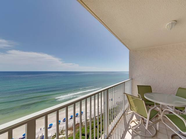 Beachcrest 1102 Condo rental in Beachcrest Condos ~ Seagrove Beach Condo Rentals by BeachGuide in Highway 30-A Florida - #3