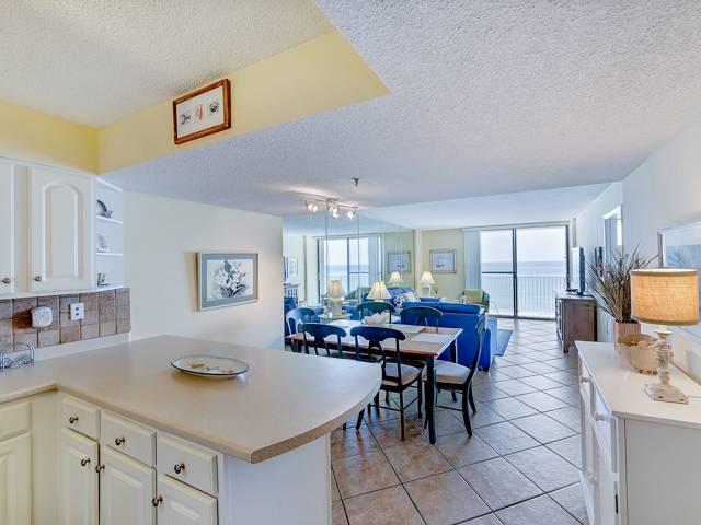 Beachcrest 1102 Condo rental in Beachcrest Condos ~ Seagrove Beach Condo Rentals by BeachGuide in Highway 30-A Florida - #4