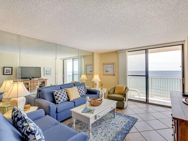 Beachcrest 1102 Condo rental in Beachcrest Condos ~ Seagrove Beach Condo Rentals by BeachGuide in Highway 30-A Florida - #5