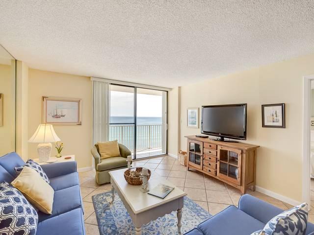 Beachcrest 1102 Condo rental in Beachcrest Condos ~ Seagrove Beach Condo Rentals by BeachGuide in Highway 30-A Florida - #6