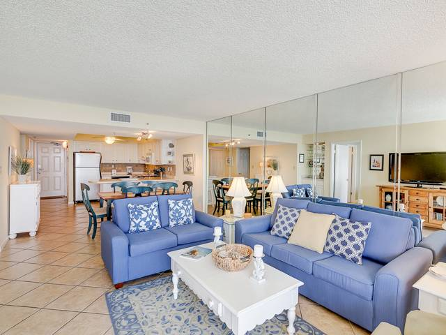 Beachcrest 1102 Condo rental in Beachcrest Condos ~ Seagrove Beach Condo Rentals by BeachGuide in Highway 30-A Florida - #7