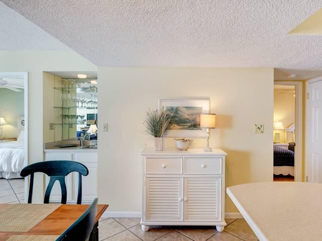 Beachcrest 1102 Condo rental in Beachcrest Condos ~ Seagrove Beach Condo Rentals by BeachGuide in Highway 30-A Florida - #8