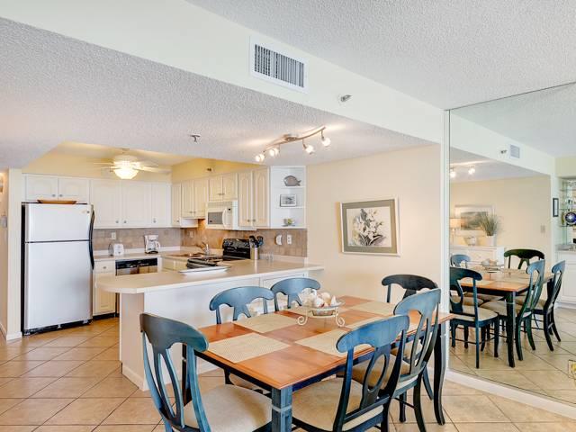 Beachcrest 1102 Condo rental in Beachcrest Condos ~ Seagrove Beach Condo Rentals by BeachGuide in Highway 30-A Florida - #9