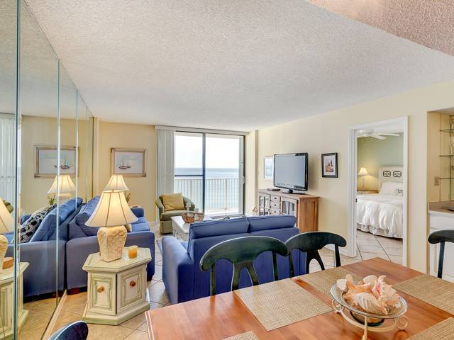 Beachcrest 1102 Condo rental in Beachcrest Condos ~ Seagrove Beach Condo Rentals by BeachGuide in Highway 30-A Florida - #10