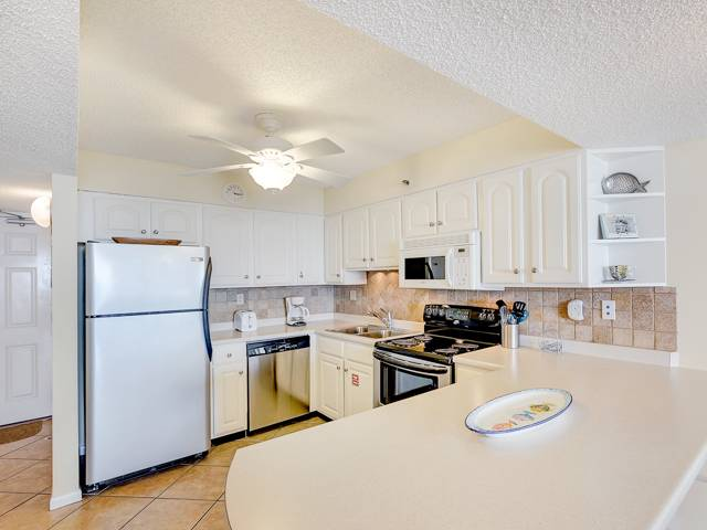 Beachcrest 1102 Condo rental in Beachcrest Condos ~ Seagrove Beach Condo Rentals by BeachGuide in Highway 30-A Florida - #11