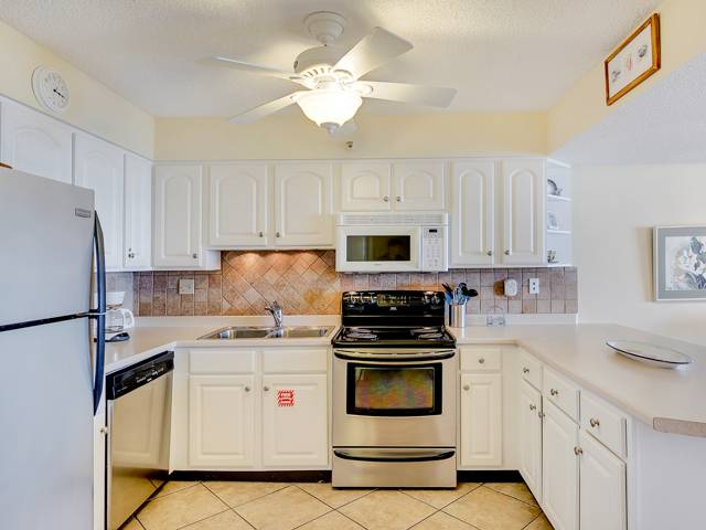 Beachcrest 1102 Condo rental in Beachcrest Condos ~ Seagrove Beach Condo Rentals by BeachGuide in Highway 30-A Florida - #12