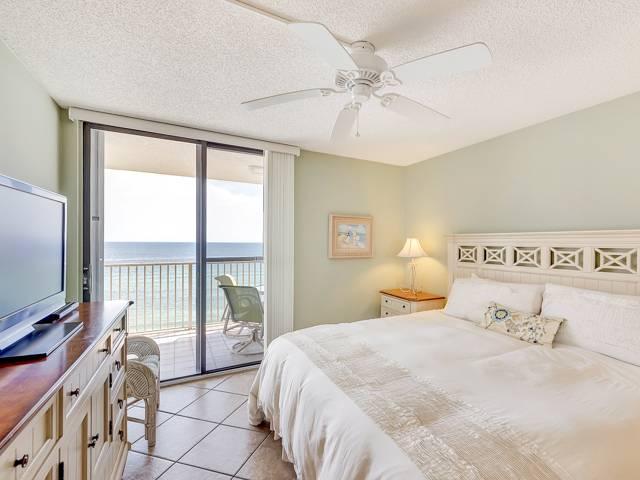 Beachcrest 1102 Condo rental in Beachcrest Condos ~ Seagrove Beach Condo Rentals by BeachGuide in Highway 30-A Florida - #13